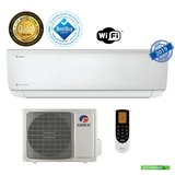 Aparat de aer conditionat Gree Bora Eco Inverter